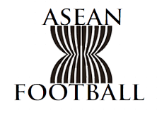 Asean Football Federation
